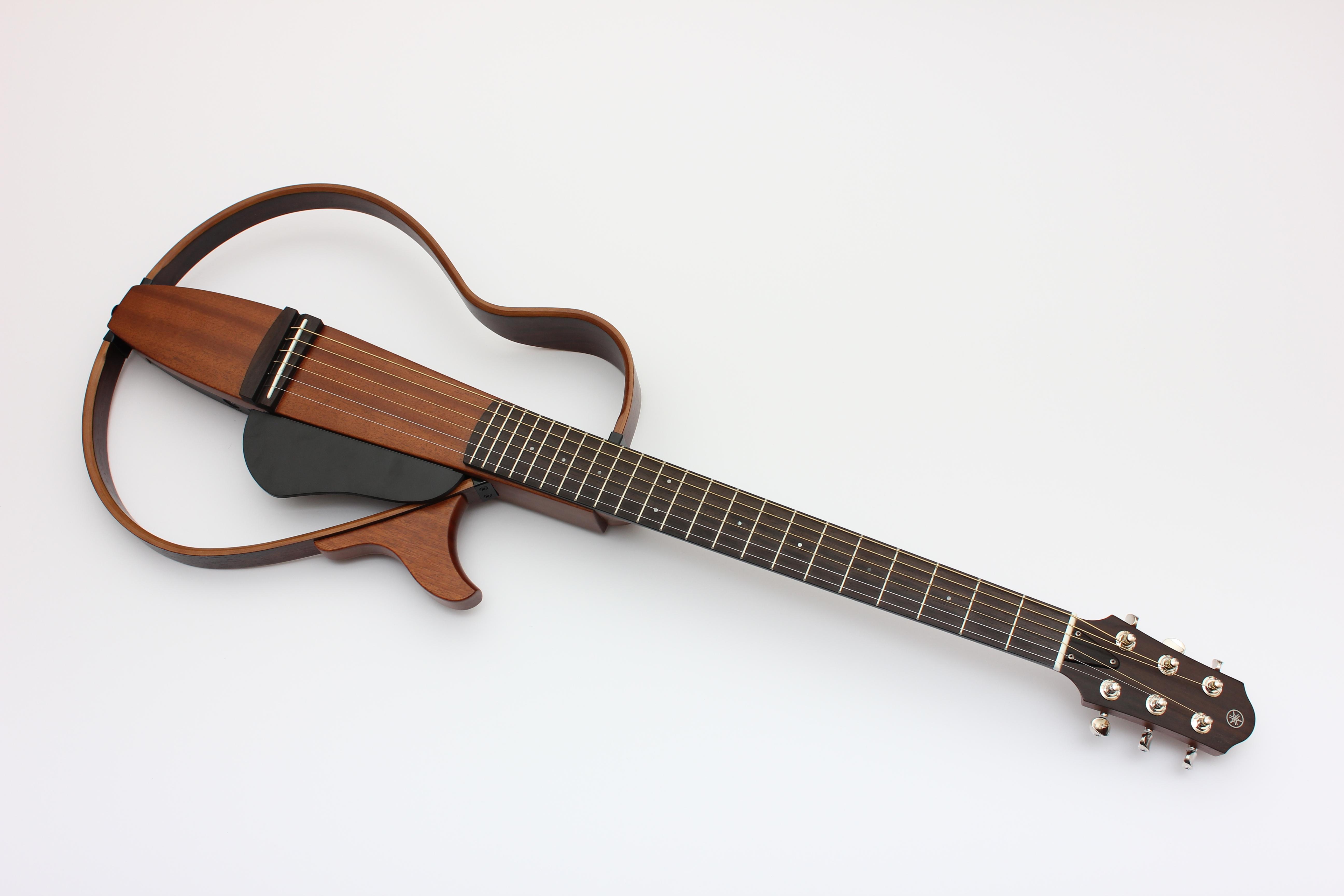 yamaha silent guitar steel string guitars united. Black Bedroom Furniture Sets. Home Design Ideas